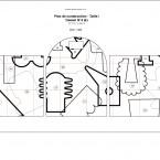 Plan-dessin-Mural-N°4(6)