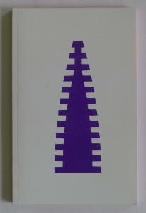 Catalogue de l'exposition F3D, Collège Marcel Duchamp, Châteauroux 2006