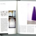 Texte de Yannick Miloux p. 80, 81 du catalogue